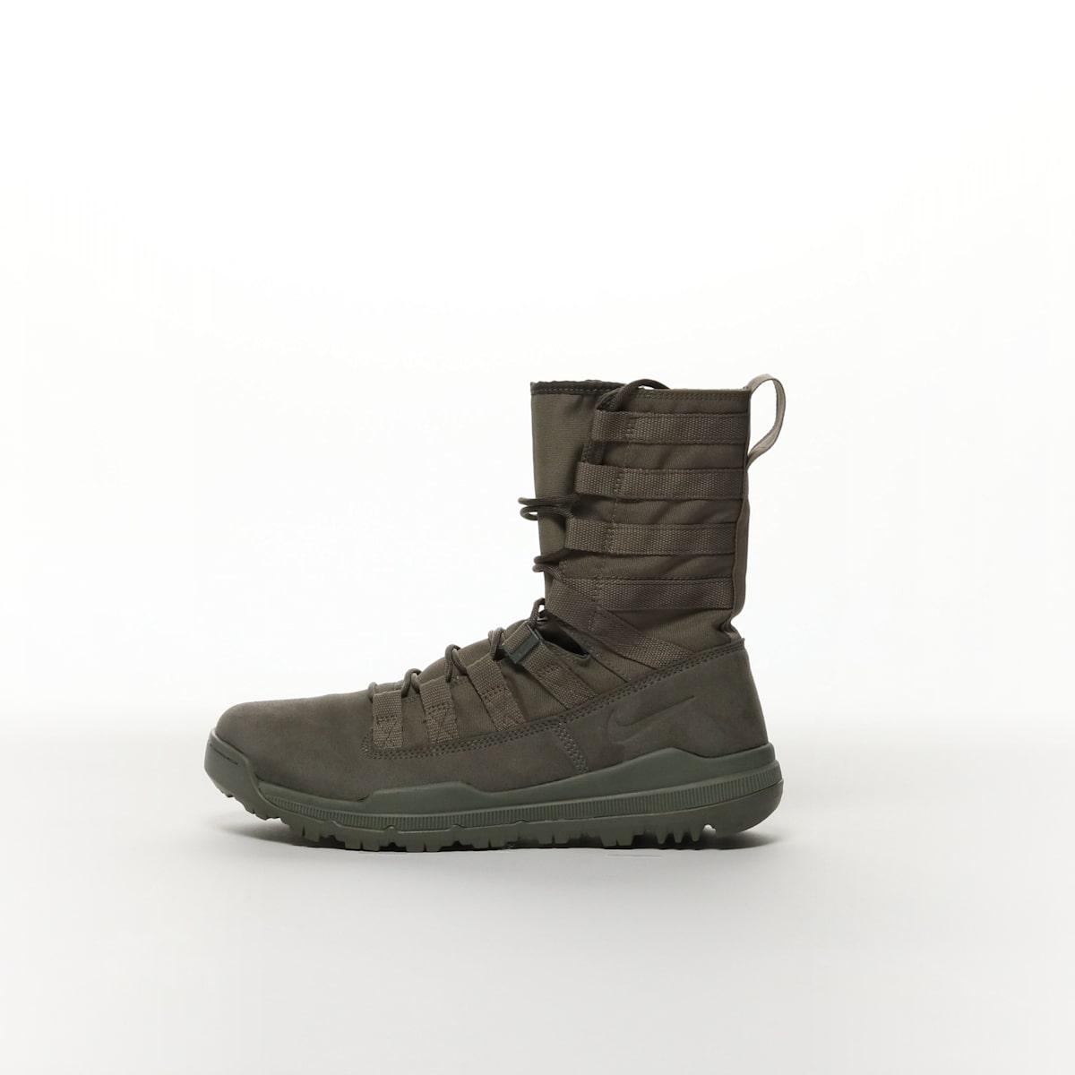 9c0d8636c17d Nike SFB Gen 2 8
