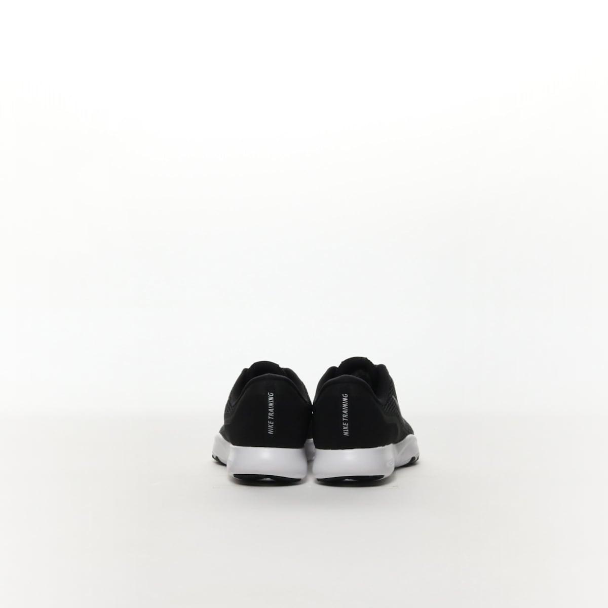 a3d4c751f32 Women s Nike Flex TR 7 (W) Training Shoe - BLACK M SILV – Resku