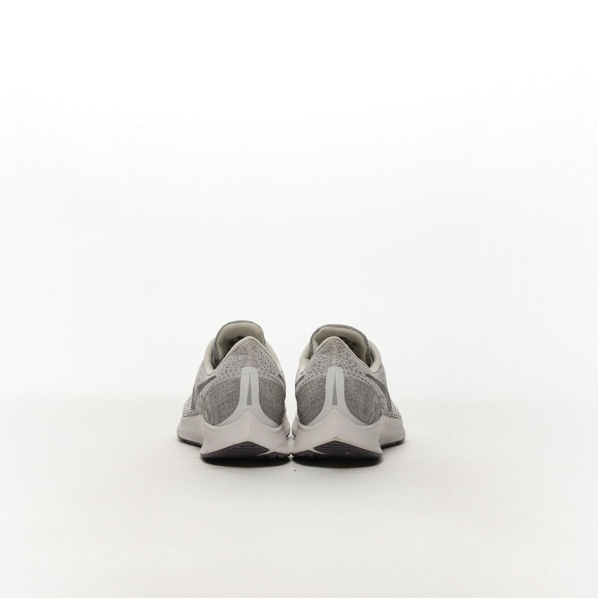 90af33a3ef02 Nike Air Zoom Pegasus 35 - PHANTOM SUMMIT WHITE GUNSMOKE – Resku