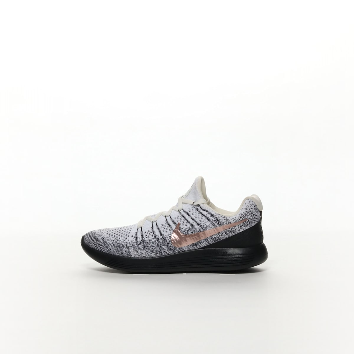 new style fa440 d8395 Nike LunarEpic Low Flyknit 2 X-Plore Running ...