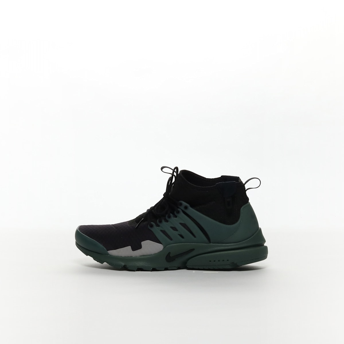 lowest price 11412 65f12 Nike air presto mid sp ...