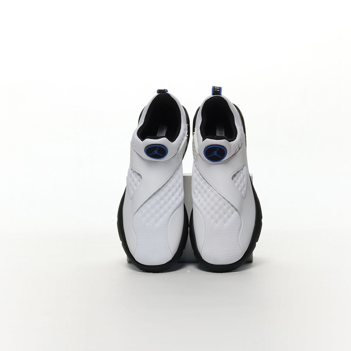 11b1ff8860f1 Men s Jordan Trainer Essential Training Shoe - WHITE GAMERL – Resku