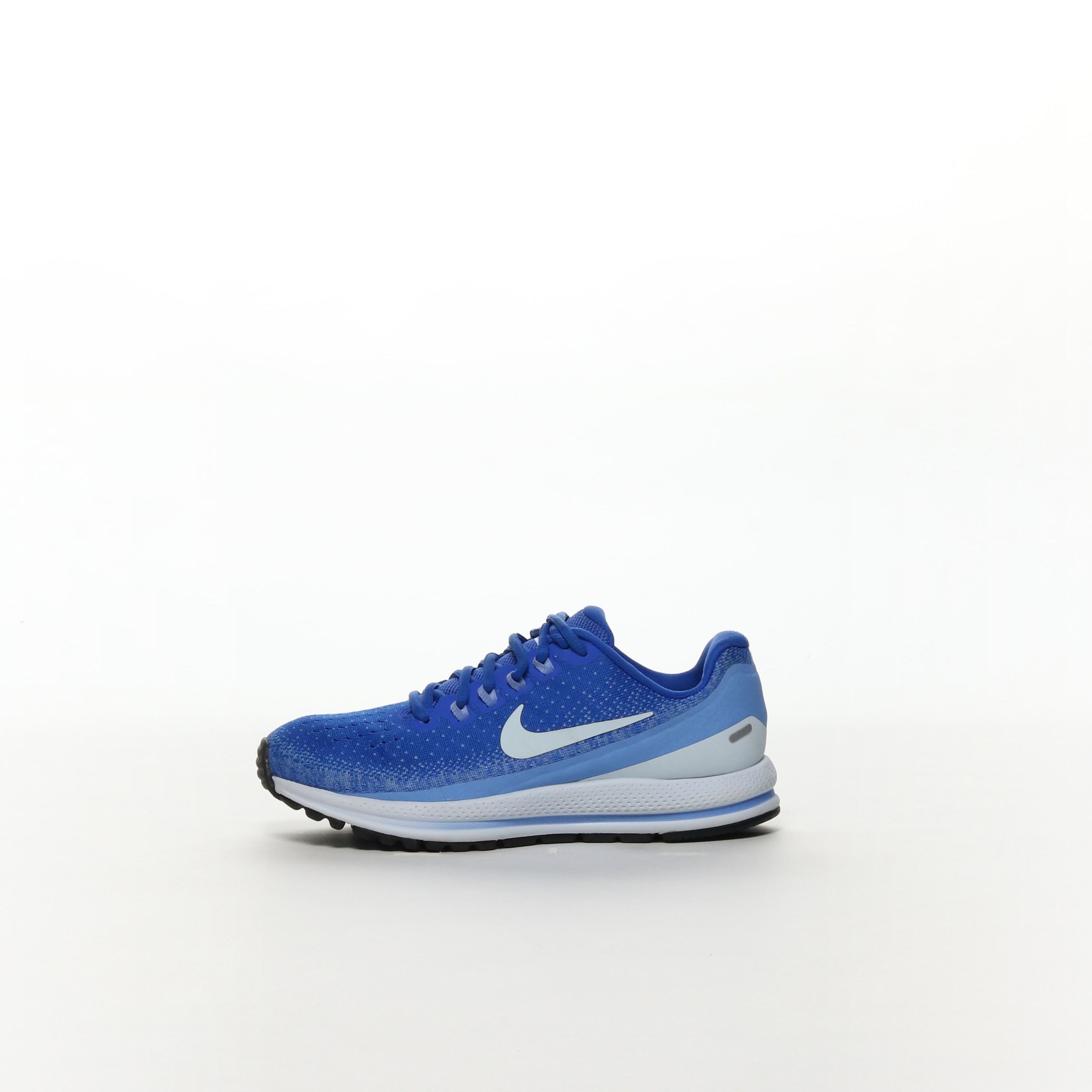 Nike Air Zoom Vomero 13 Blue Running Shoes 922909 400