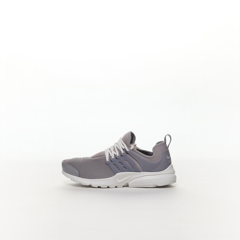 best service fea74 5000e Women's Nike Air Presto SE Shoe - ATMSGY/ATMSGY