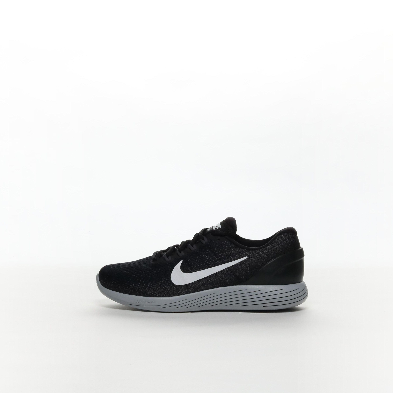 00cf18b41a432 ... mens running shoes 747355 100 be7e8 65ed6  inexpensive nike lunarglide 9  black white resku abb44 da8b0