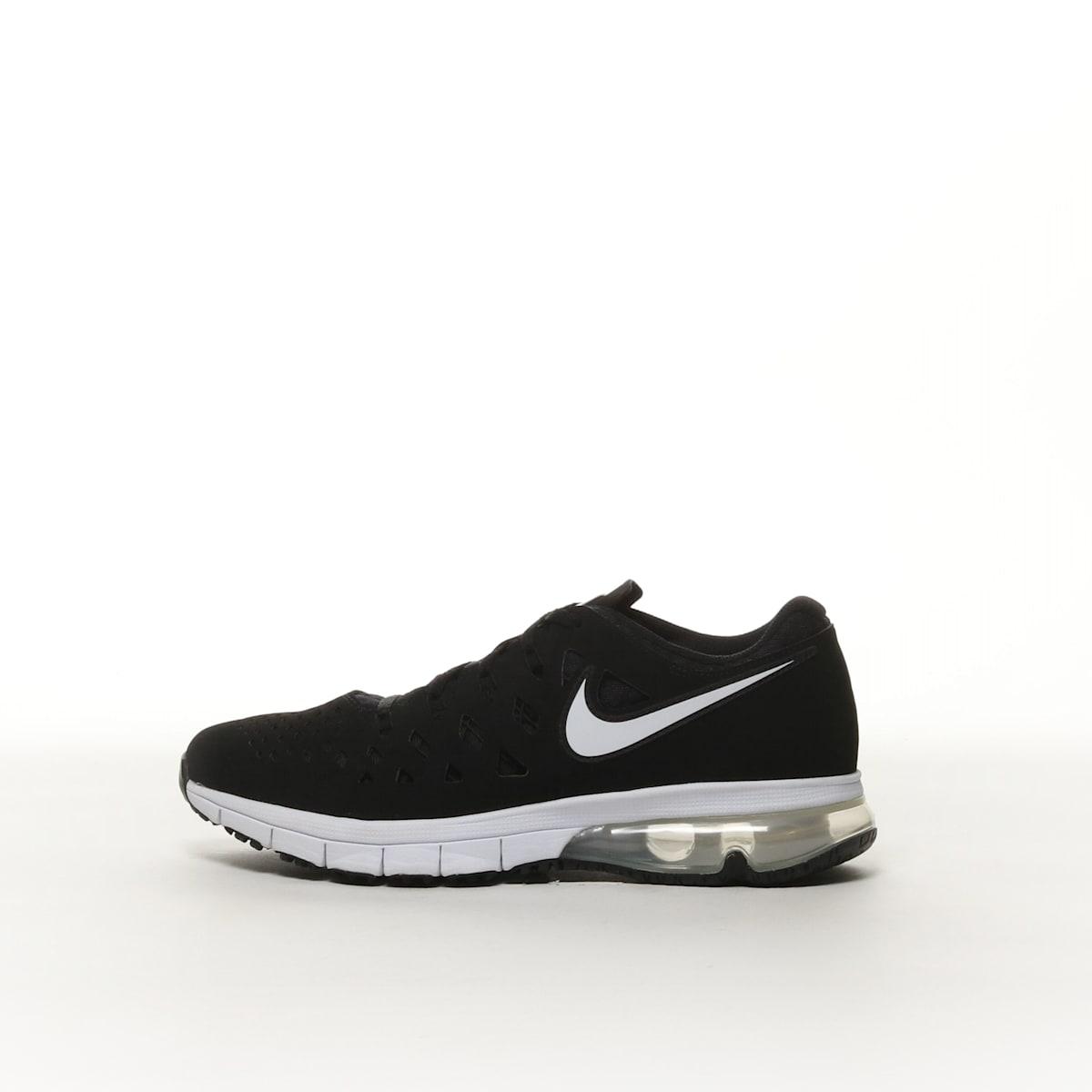 51ef281129 Nike Air Trainer 180 - BLACK/BLACK/WHITE – Resku
