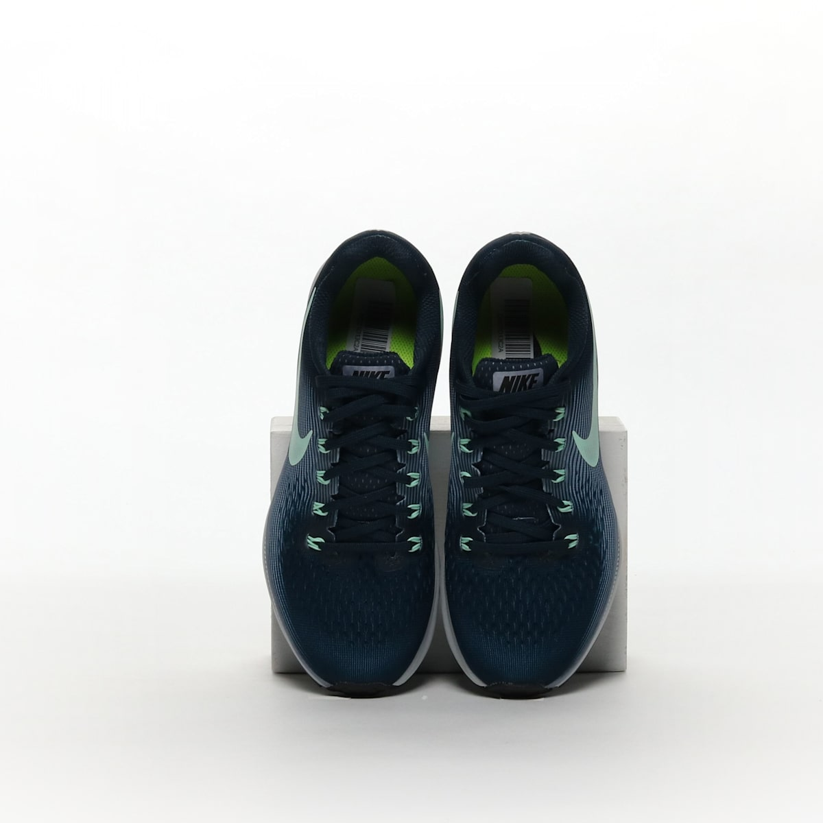 save off 3ddc4 14bcd ... nike air zoom pegasus 34 running ...
