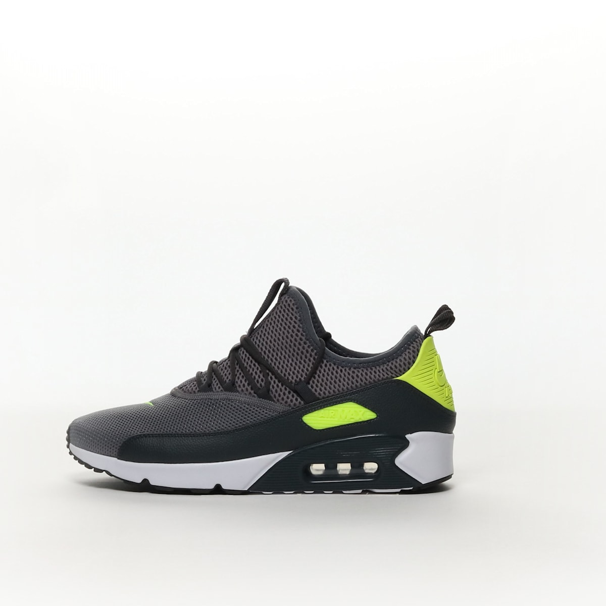 online store 117ea 633ca Nike air max 90 ez ...