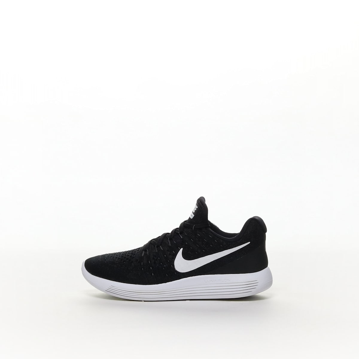 new product ec021 a7d4e nike lunarepic low flyknit 2 running ...