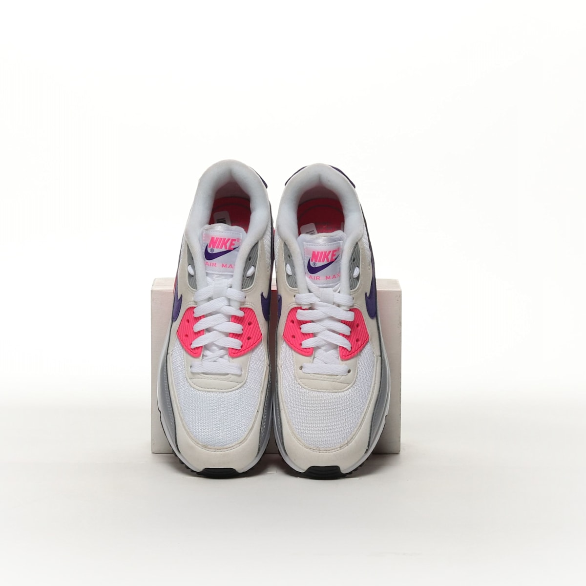 best loved 2d724 bbbaa ... Nike Air Max 90 ...
