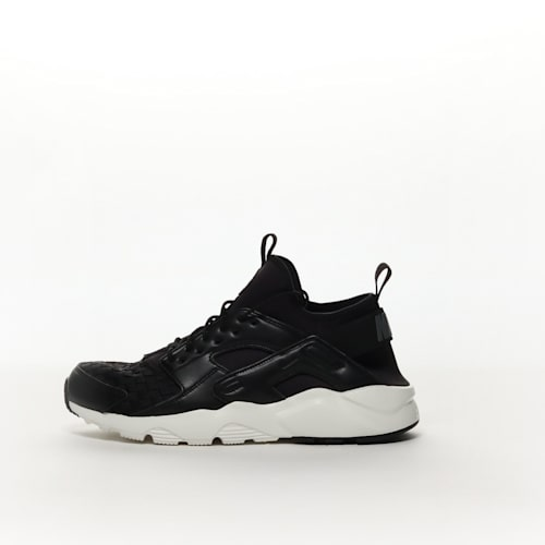 reputable site f0bd5 be9c7 Men s Nike Air Huarache Run Ultra SE Shoe