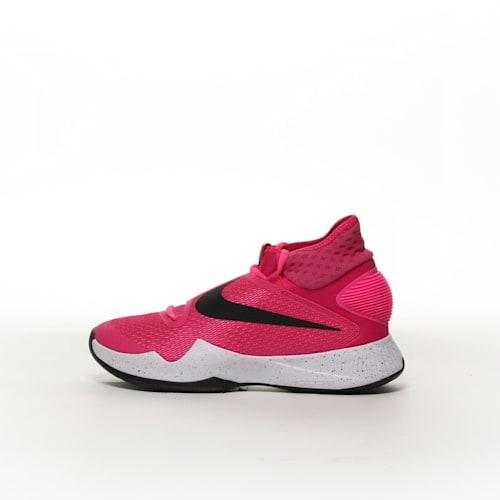 05a90530b9 Men's Nike Zoom HyperRev 2016 Basketball Shoe