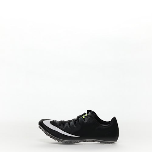 reputable site 92337 ab28a Nike Superfly Elite Racing Spike