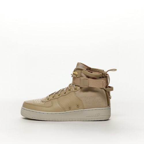 76860cfc0449 Men s Nike Air Max Flair SE Shoe - WOLF GREY BLACK-DARK GREY – Resku
