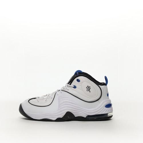 online retailer 734e8 d7b85 Air Jordan 7 Retro - WHITE PURE PLATINUM METALLIC SILVER – Resku
