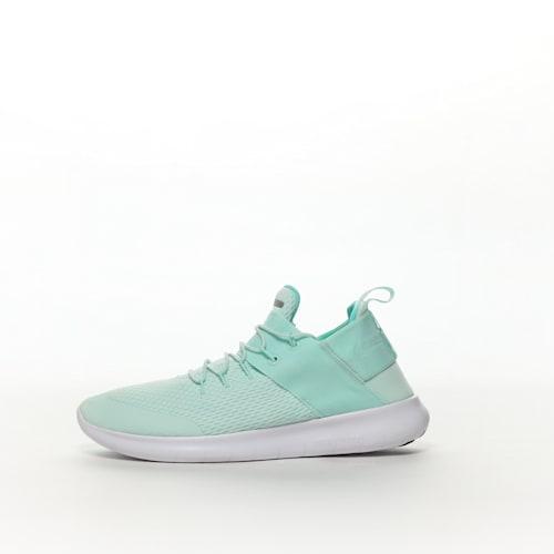 10e686c74aaf Women s Nike Free RN Commuter 2017 Running Shoe - IGLOO NTPURP – Resku