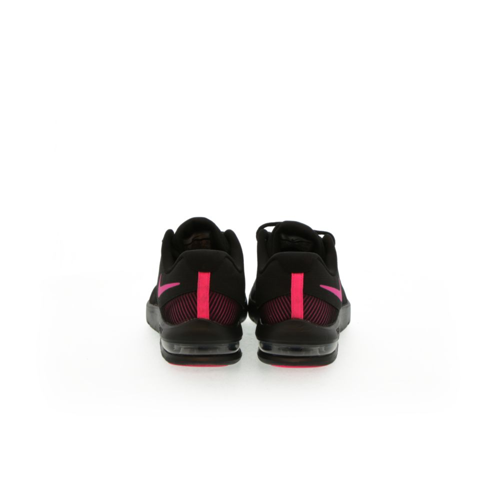 <!-- this list order is intentional -->             Nike air max advantage 2