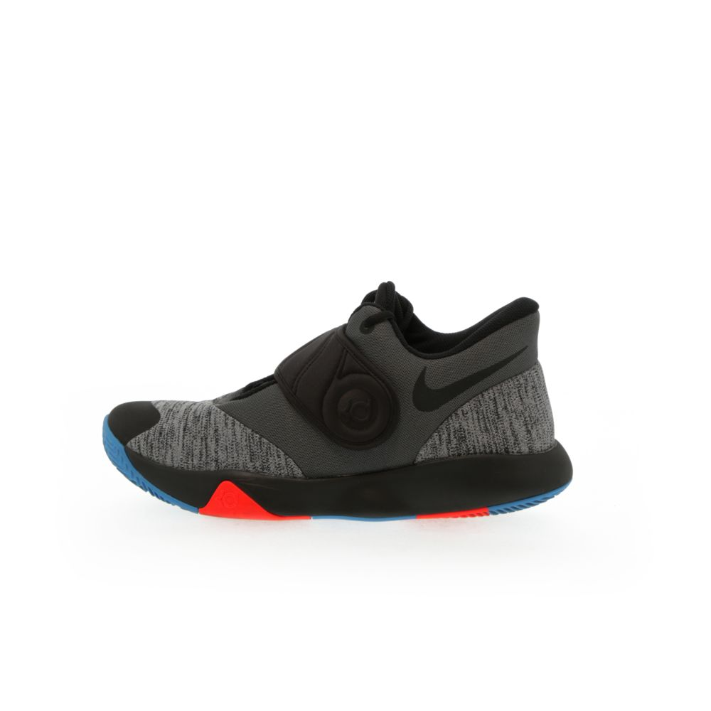 <!-- this list order is intentional -->             Nike kd trey 5 vi