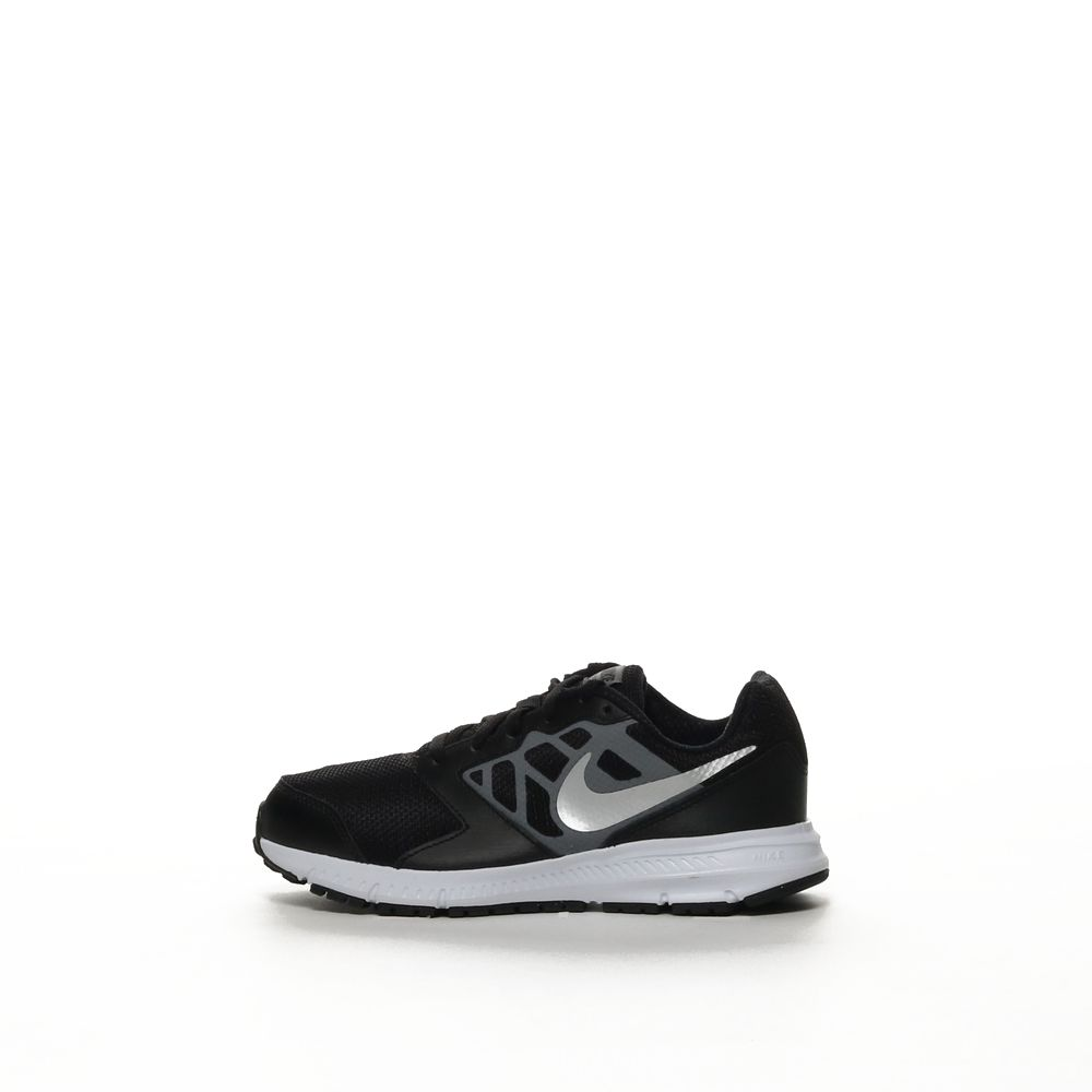 <!-- this list order is intentional -->              nike downshifter 6 (gs/ps) running