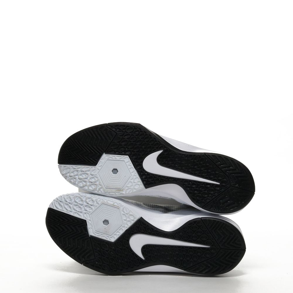 <!-- this list order is intentional -->             Nike zoom without a doubt