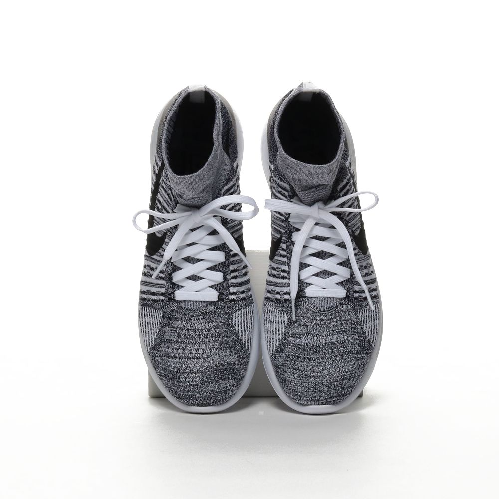 <!-- this list order is intentional -->             Nike lunarepic flyknit running   running