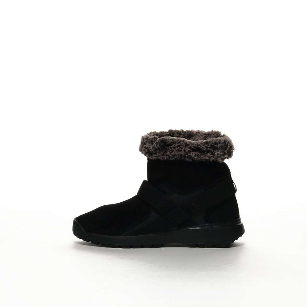 <!-- this list order is intentional -->              nike golkana boot