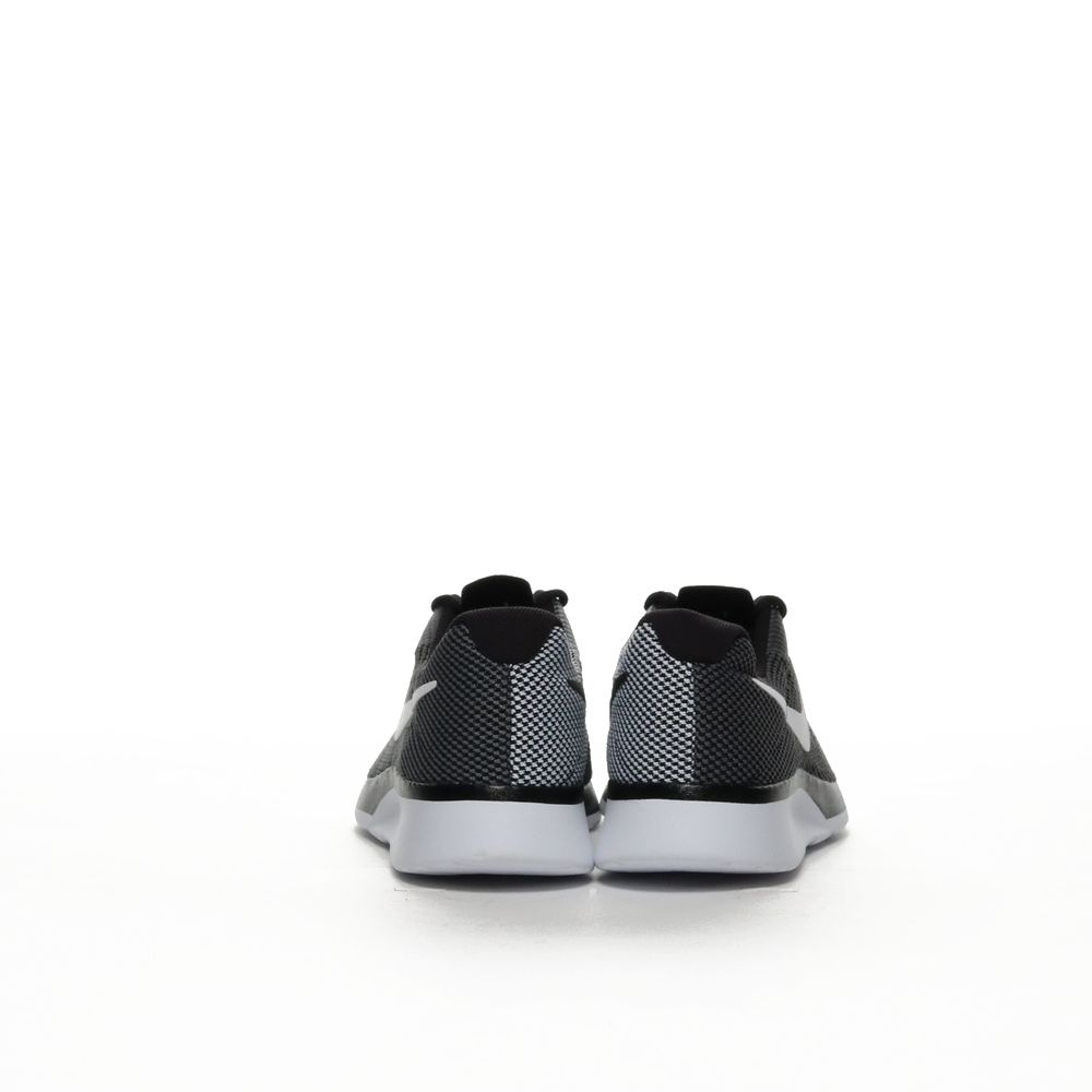 <!-- this list order is intentional -->             Nike tanjun racer