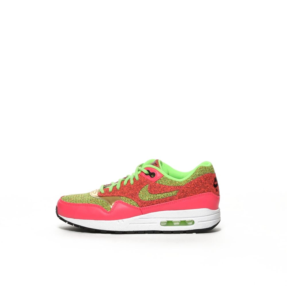 <!-- this list order is intentional -->              nike air max 1 se