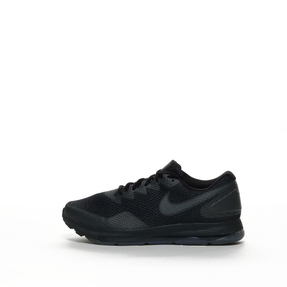 <!-- this list order is intentional -->             Nike zoom all out low 2