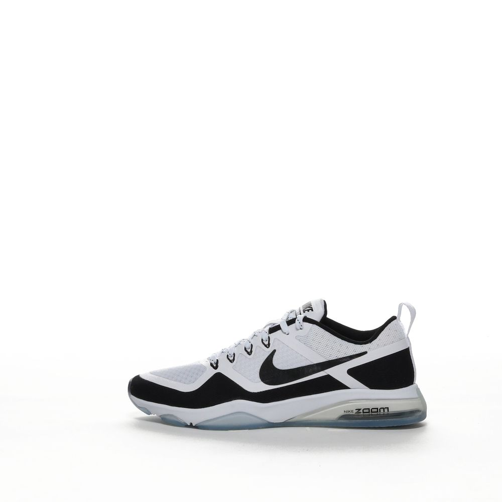 <!-- this list order is intentional -->              nike air zoom fitness
