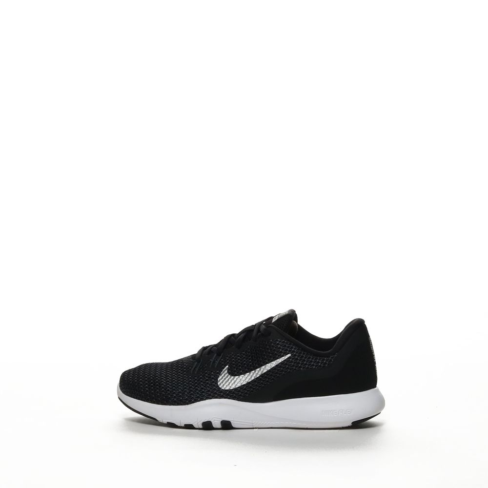 <!-- this list order is intentional -->             W nike flex trainer 7 (w)