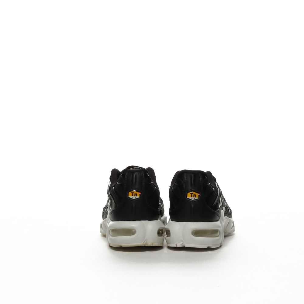 <!-- this list order is intentional -->              nike air max plus br