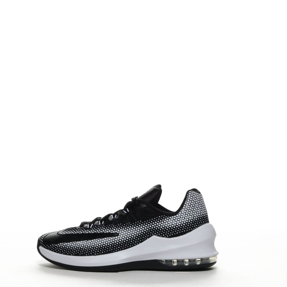 <!-- this list order is intentional -->             Nike air max infuriate low