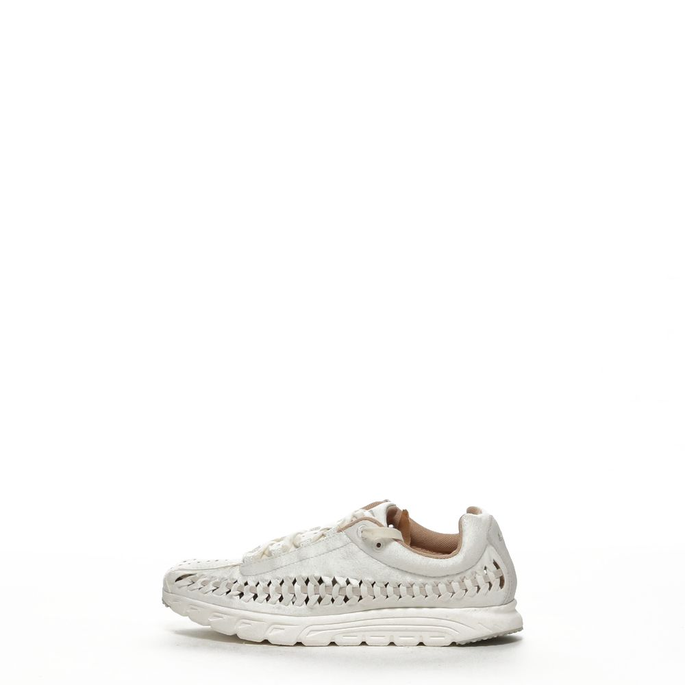 <!-- this list order is intentional -->              mayfly woven