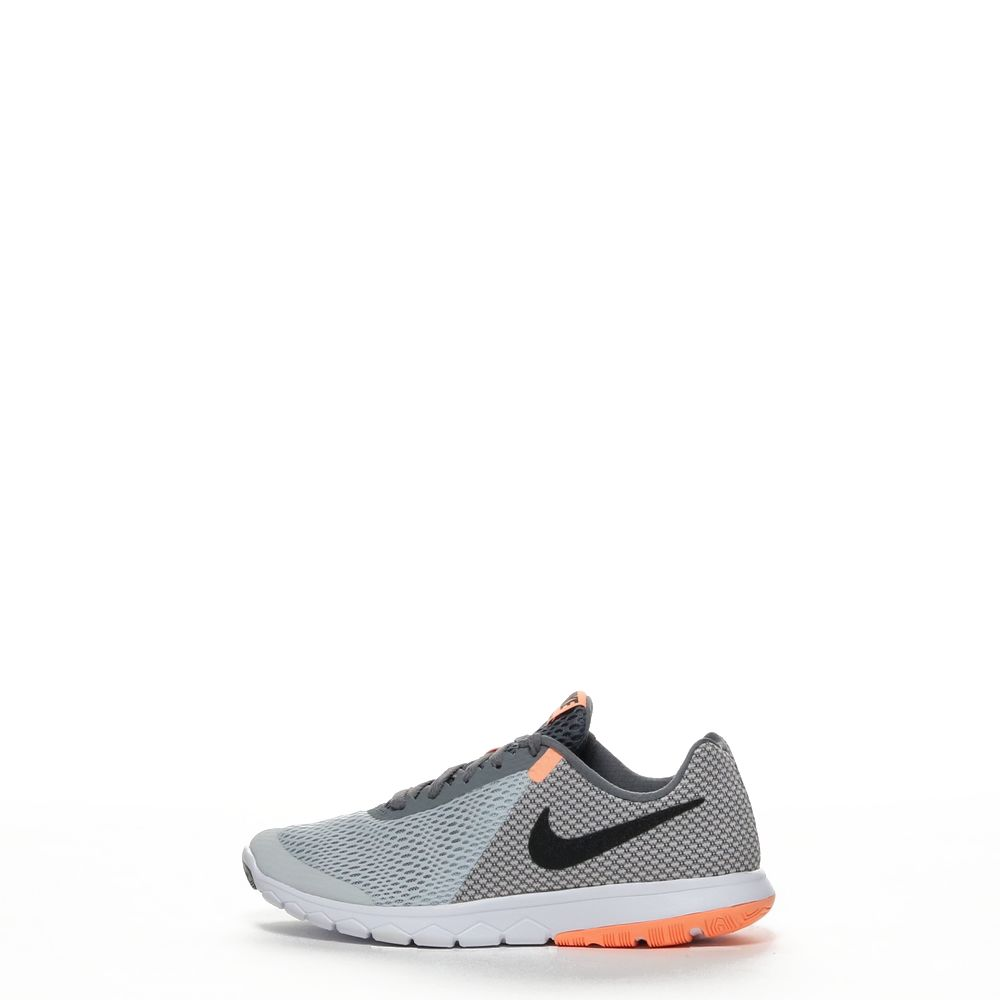 <!-- this list order is intentional -->              nike flex experience rn 6