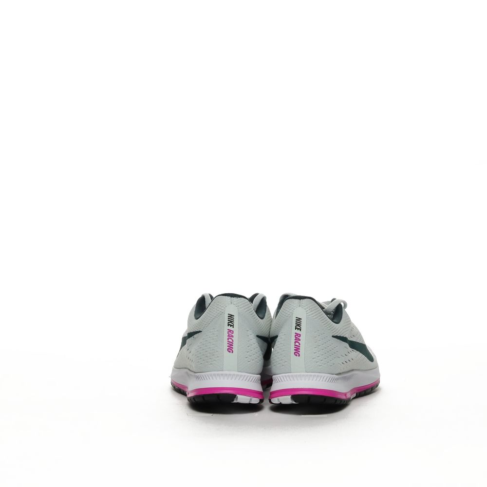 <!-- this list order is intentional -->             Nike zoom streak 6