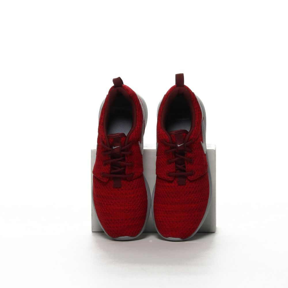 <!-- this list order is intentional -->              nike roshe one