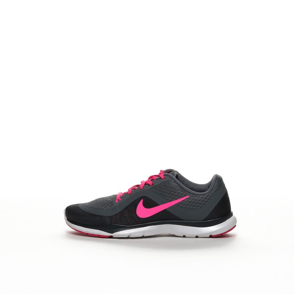 <!-- this list order is intentional -->              nike flex trainer 6