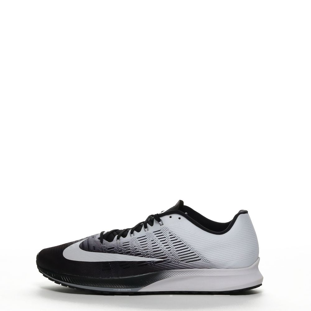 <!-- this list order is intentional -->              nike air zoom elite 9 running