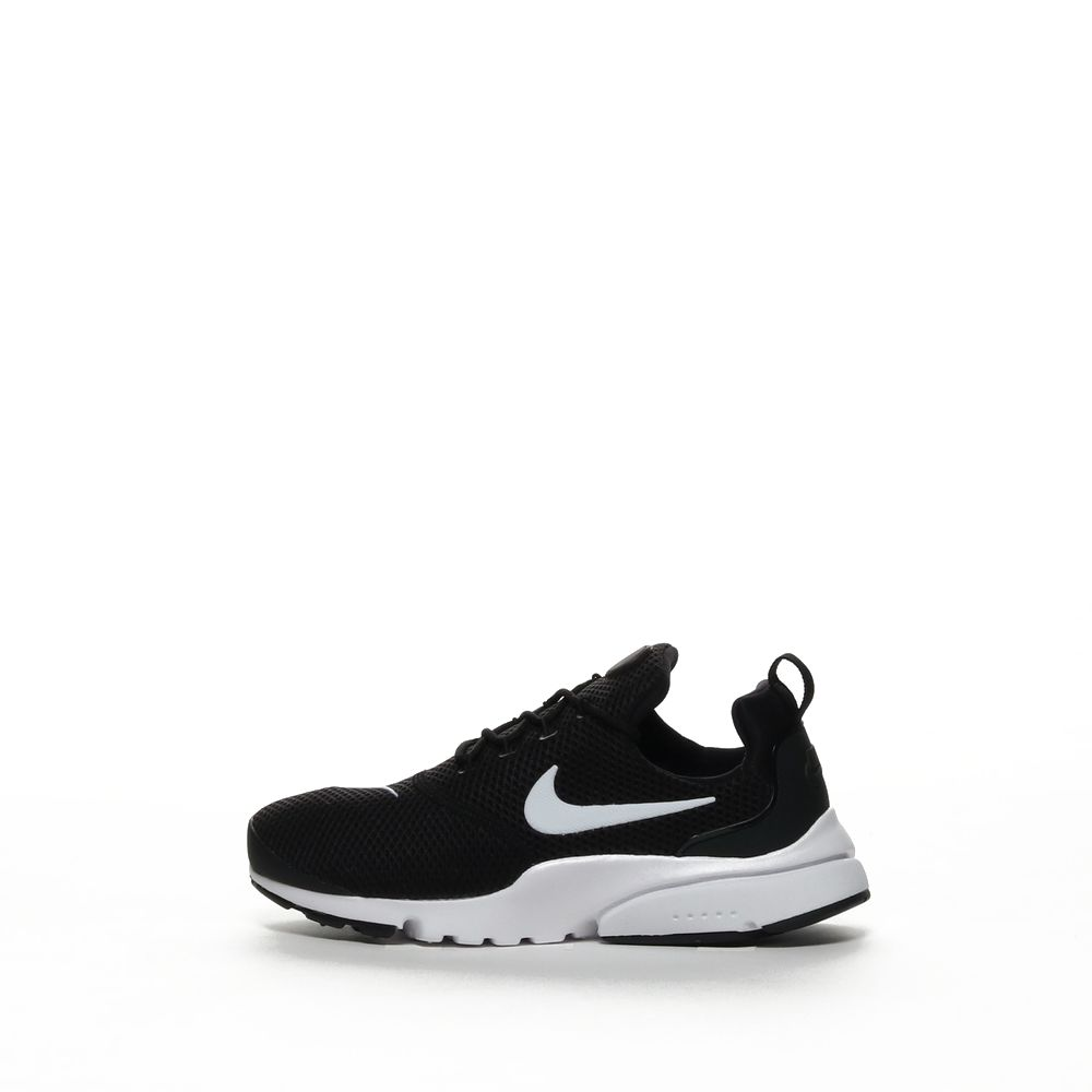 wholesale dealer 7ef58 0de7e WMNS NIKE PRESTO FLY - BLACK/WHITE