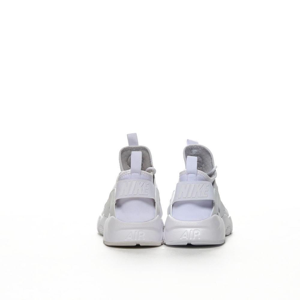 <!-- this list order is intentional -->             Nike air huarache run ultra
