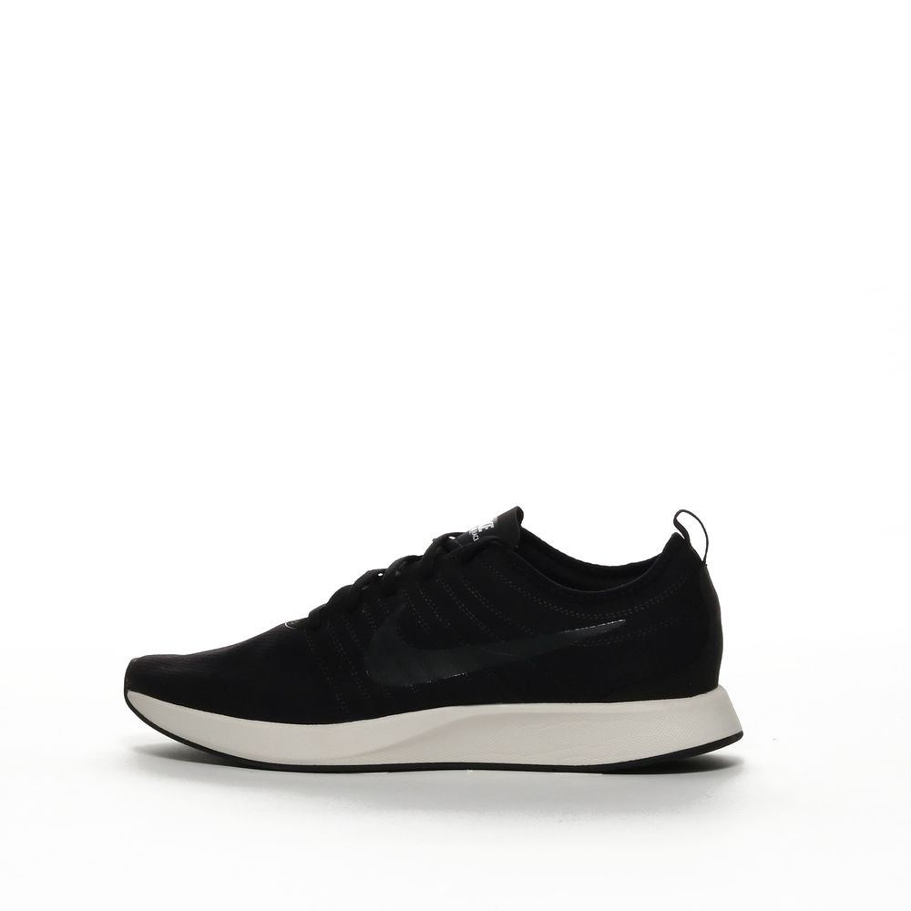 <!-- this list order is intentional -->             Nike dualtone racer se