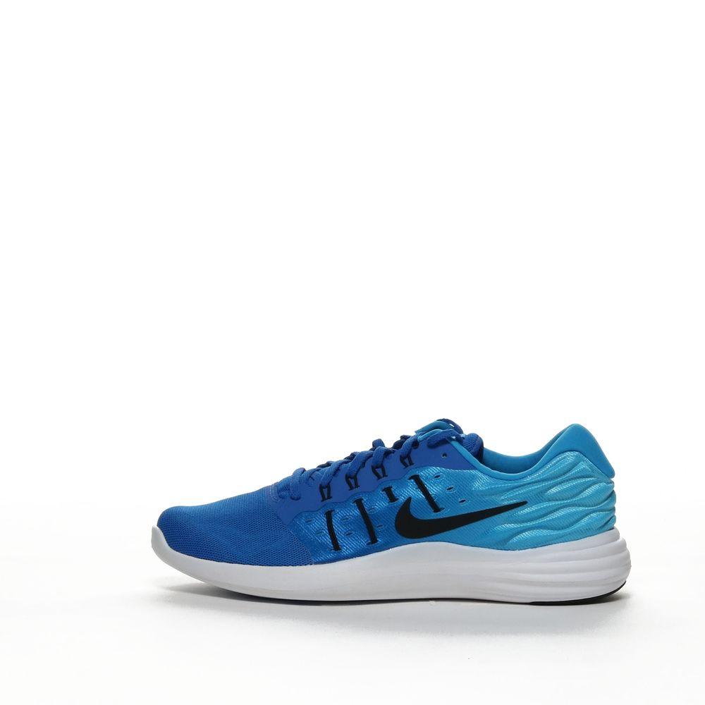 <!-- this list order is intentional -->             Nike lunarstelos