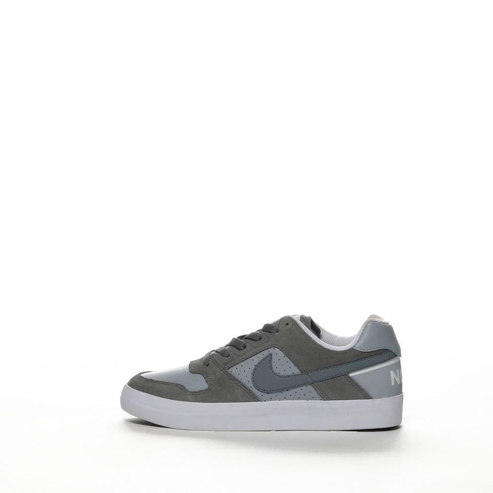 Nike sb delta force vulc