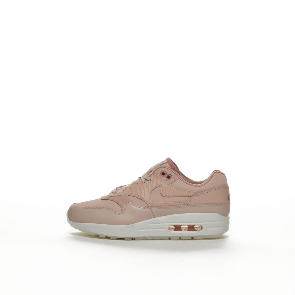 <!-- this list order is intentional -->              air max 1 prm
