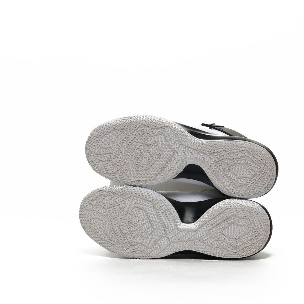 Nike zoom shift tb