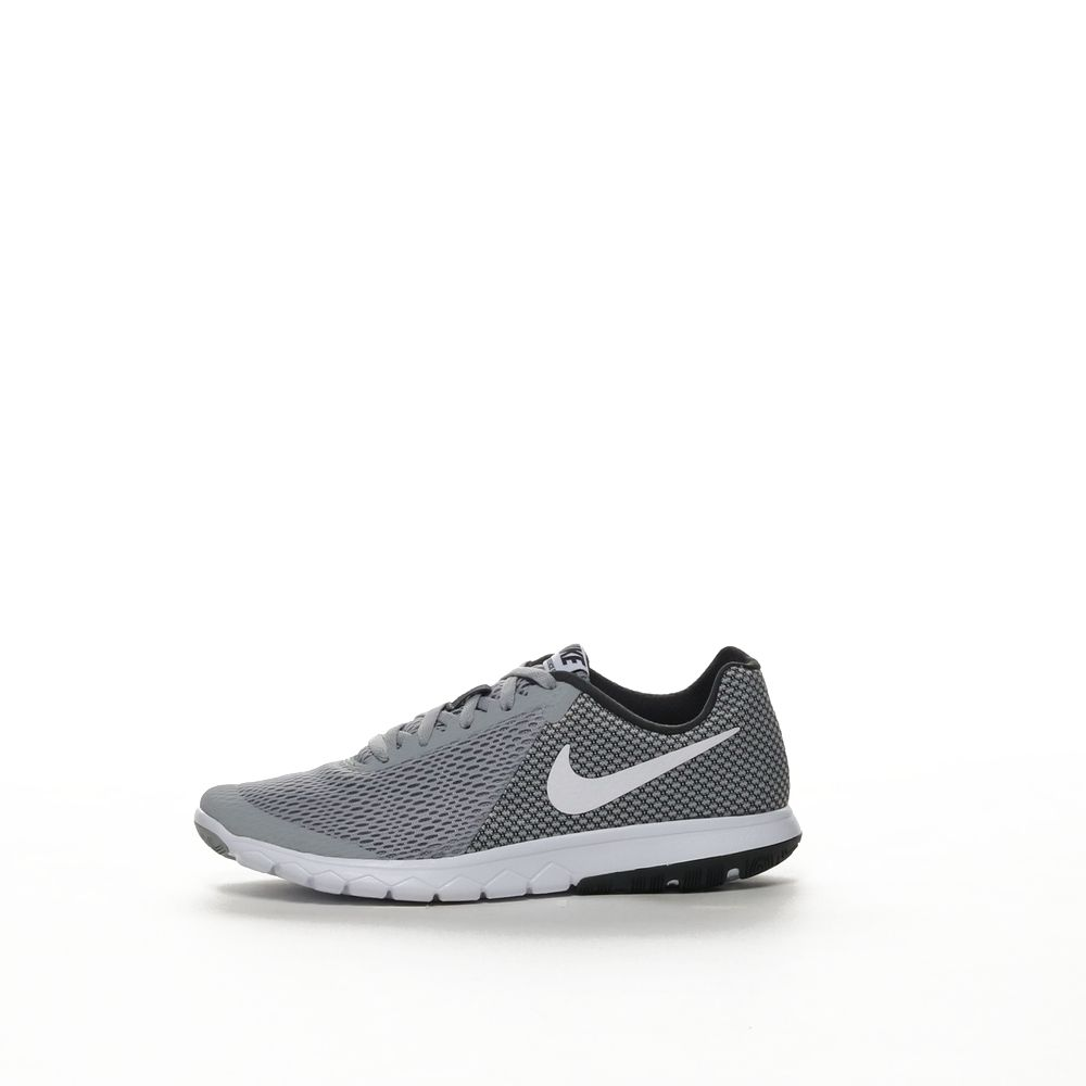 <!-- this list order is intentional -->              nike flex experience rn 6 running