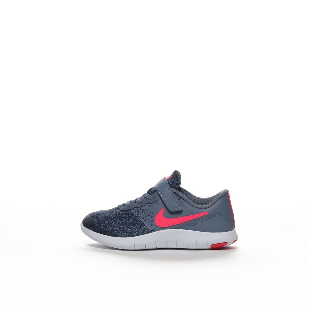 <!-- this list order is intentional -->             Nike flex contact (psv)