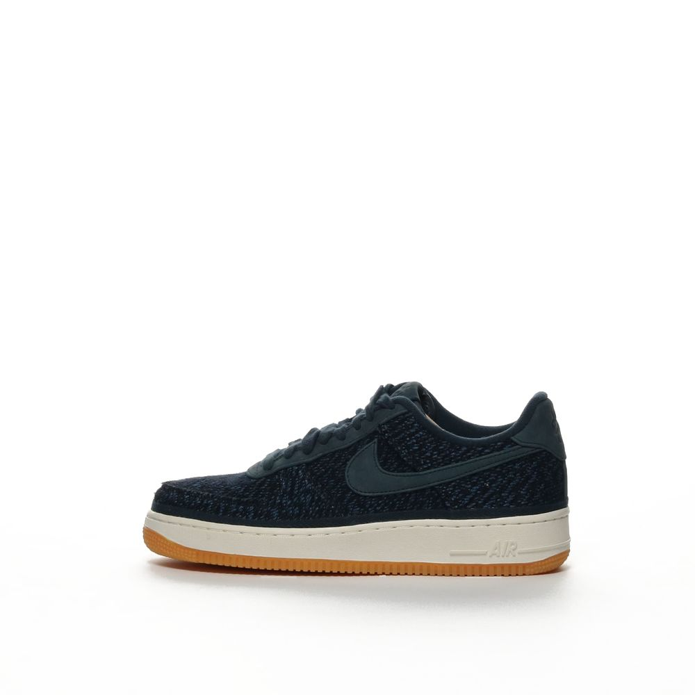 <!-- this list order is intentional -->              nike air force 1 '07 indigo