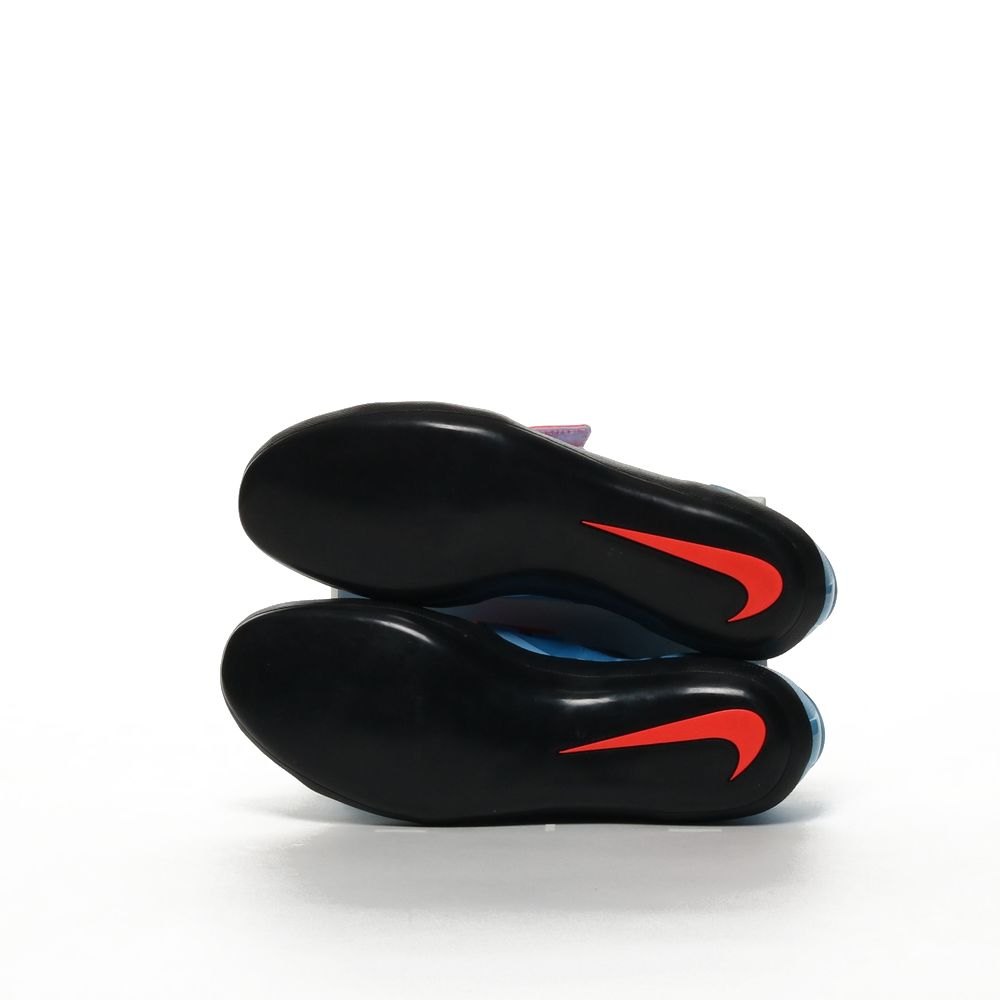<!-- this list order is intentional -->             Unisex nike zoom rotational 6 running